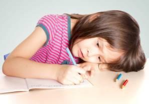 schrijf-fysiotherapie