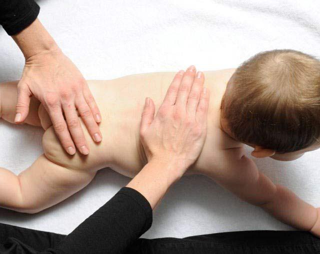 baby-massage-4