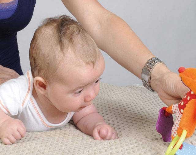 Babyfysiotherapie fysiotherapie babies tilburg dongen