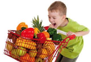 kinderfit-food