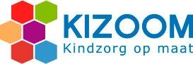 logo-KIZOOM