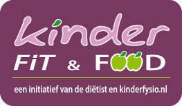 logo-kinderfit-food