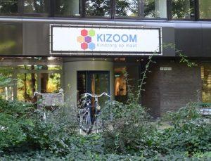 Kinderfysio-praktijk-kizoom-01