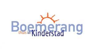 Logo Boemerang